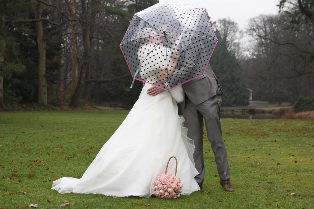 bruiloft trouwerij fotoreportage