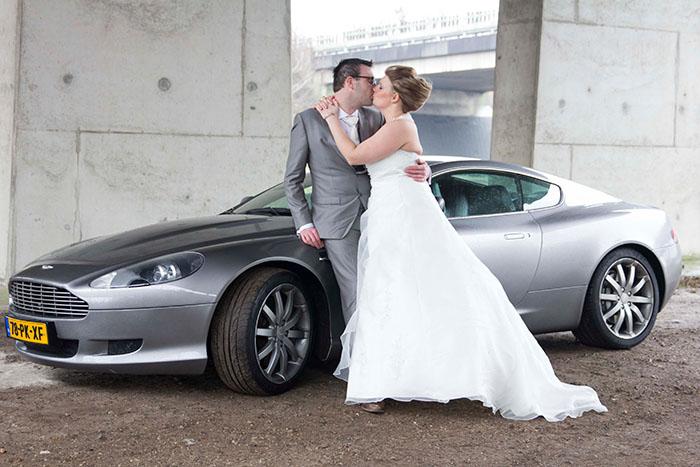 bruiloft trouwerij fotoreportage trouwreportage