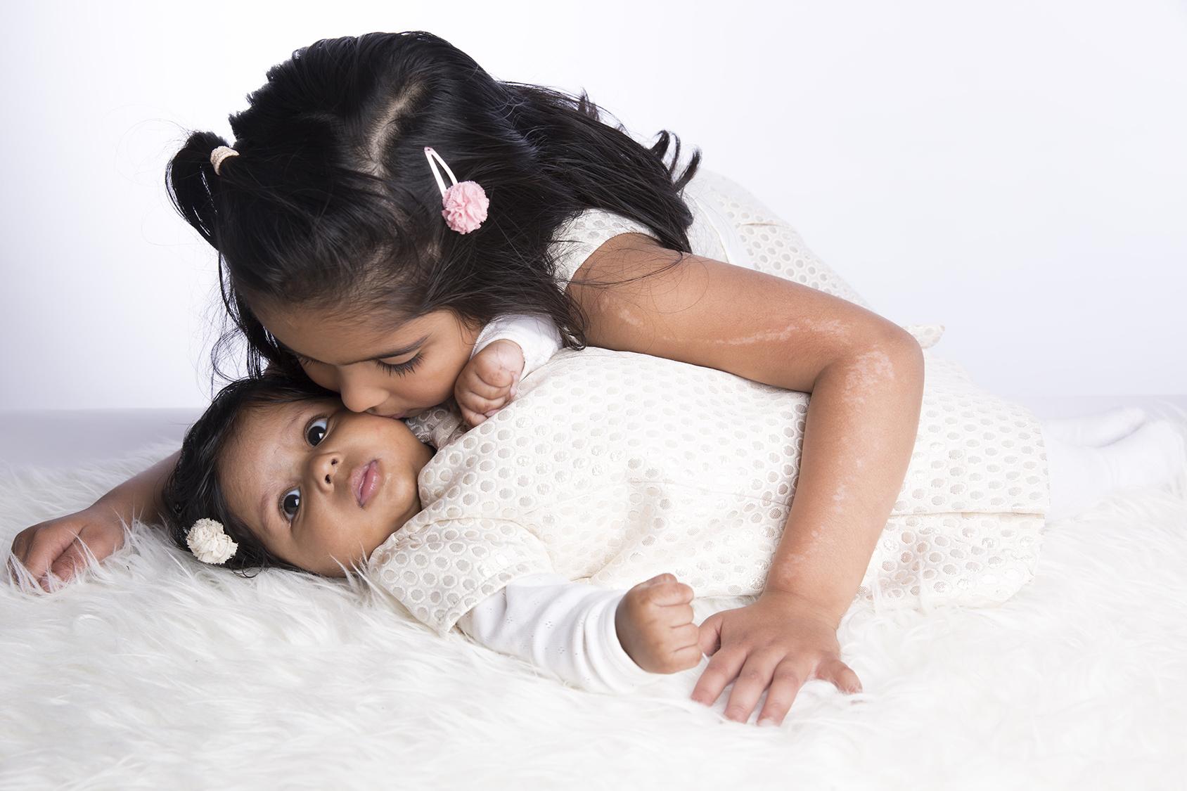 portret kids fotografie photoshoot vlaardingen