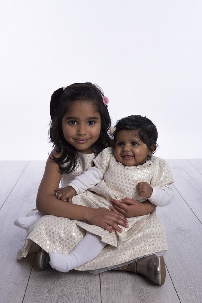 portret kinder fotoshoot vlaardingen fotograaf