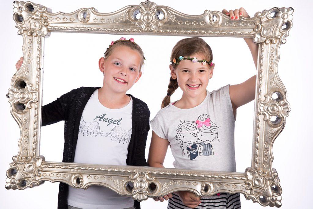 verjaardagsfeestje vlaardingen fotoshoot portret fotografie