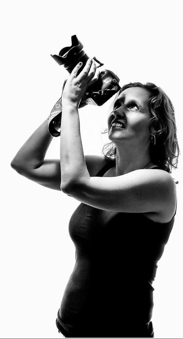 fotograaf vlaardingen portret studio verjaardagsfeestje fotoshoot