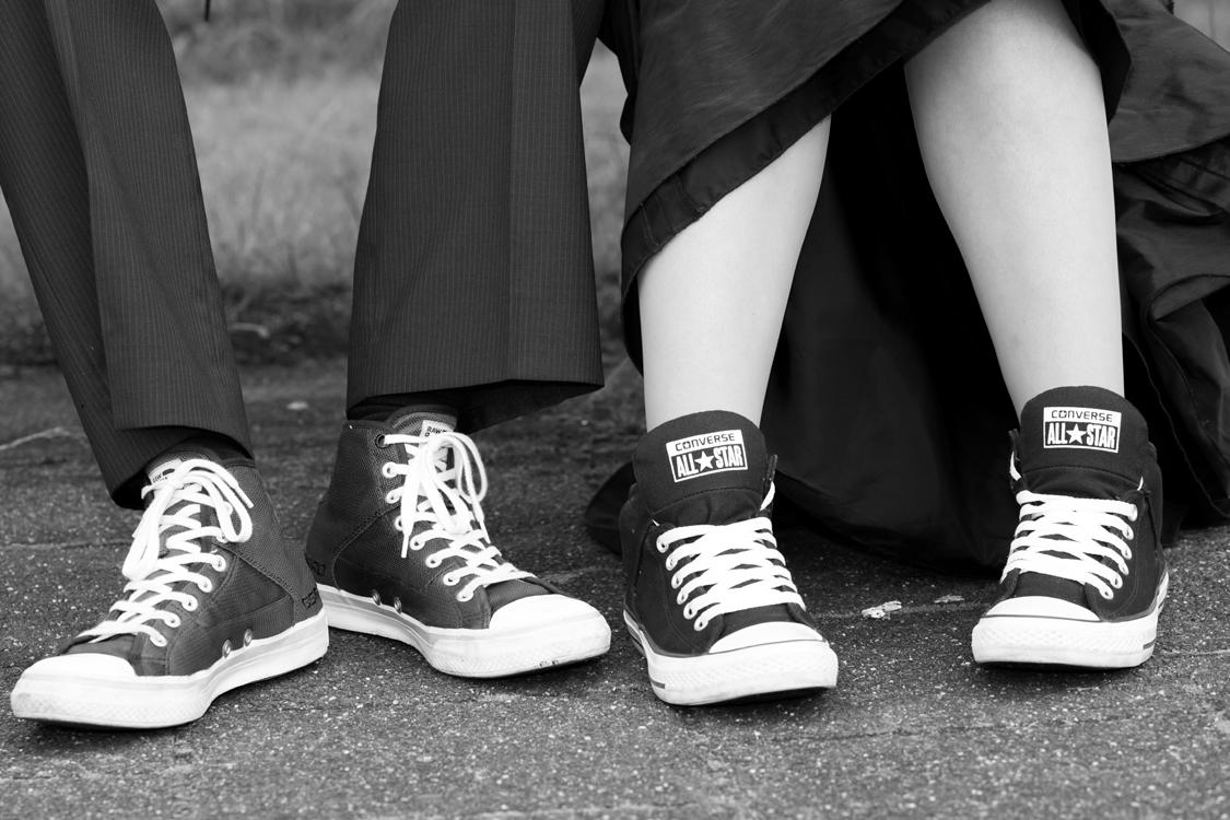trouwerij bruiloft vlaardingen fotograaf portret fotografie
