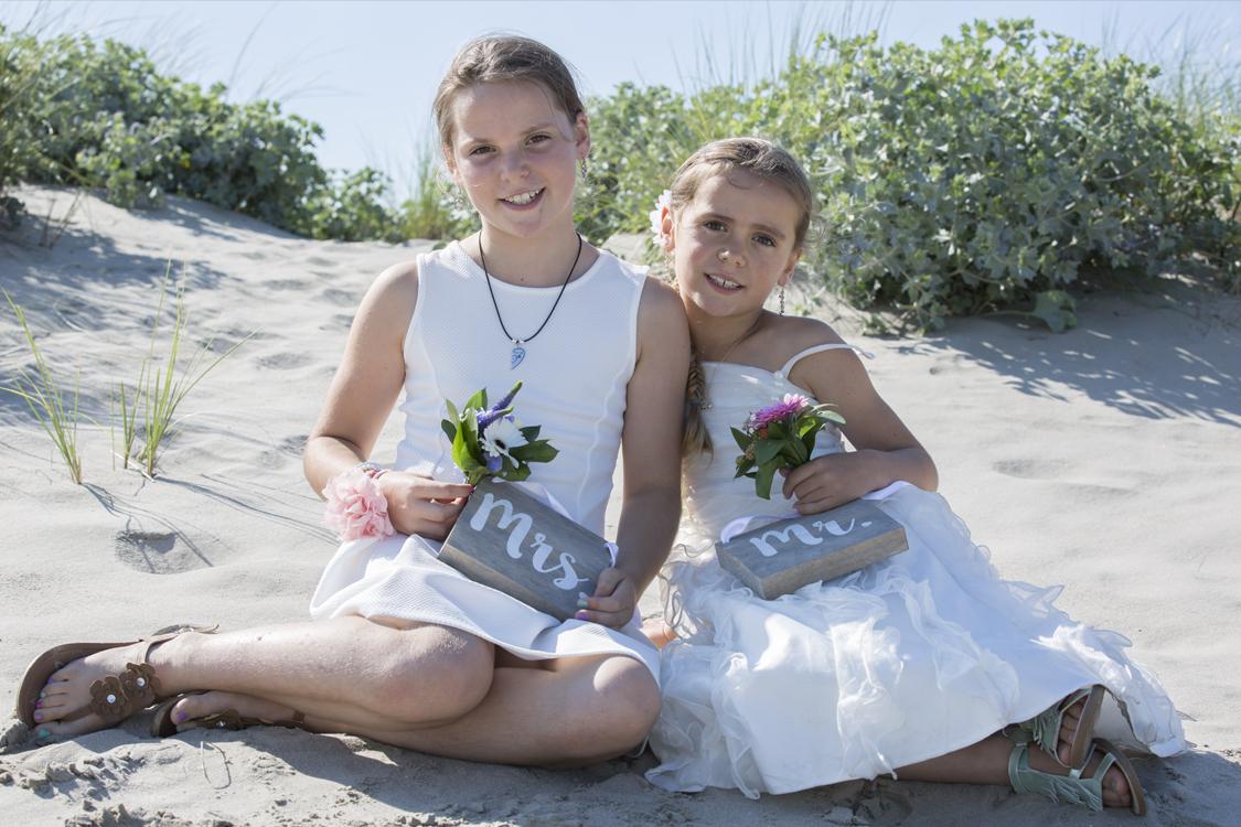 fotograaf vlaardingen bruiloft trouwerij portret