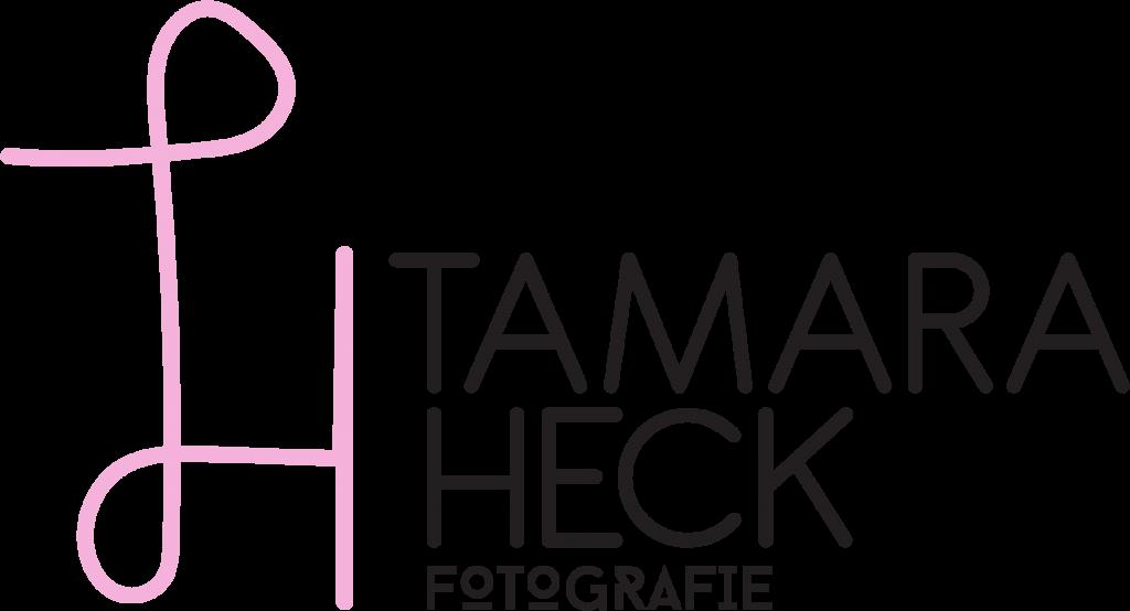 Tamara Heck Fotografie Fotograaf Vlaardingen