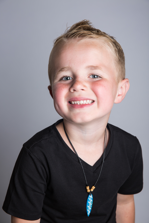 kinder portret-7335