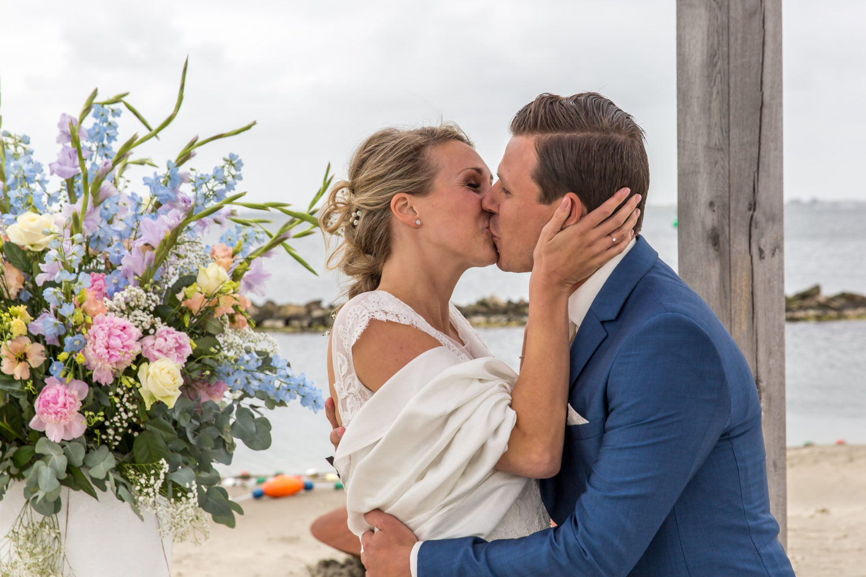 bruidsfotografie bruiloft