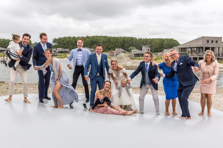 bruidsfotografie bruiloft tamara heck trouwerij
