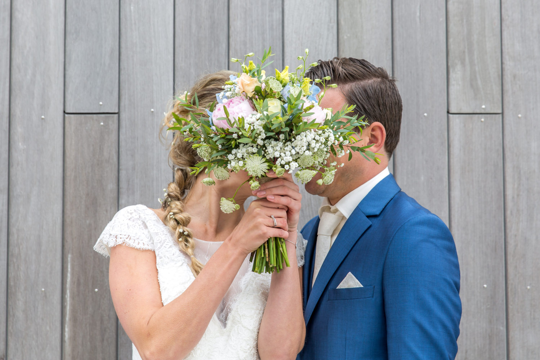 bruidsfotograaf bruiloft tamara heck