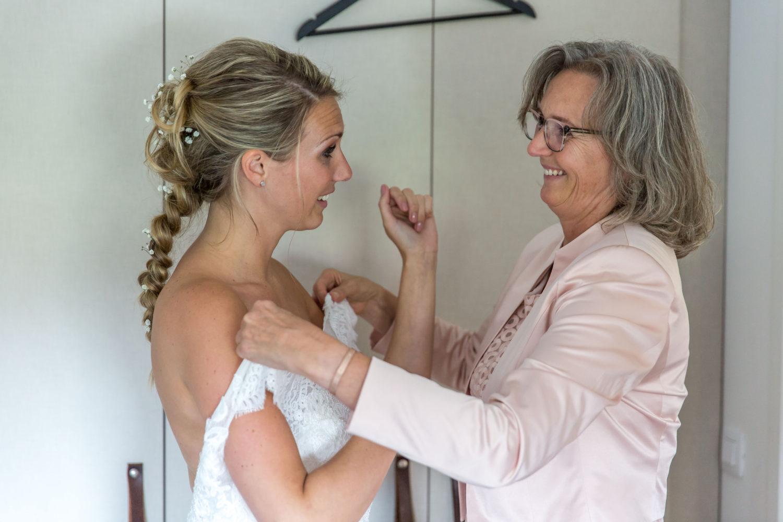 bruidsfotograaf vlaardingen fotograaf trouwerij