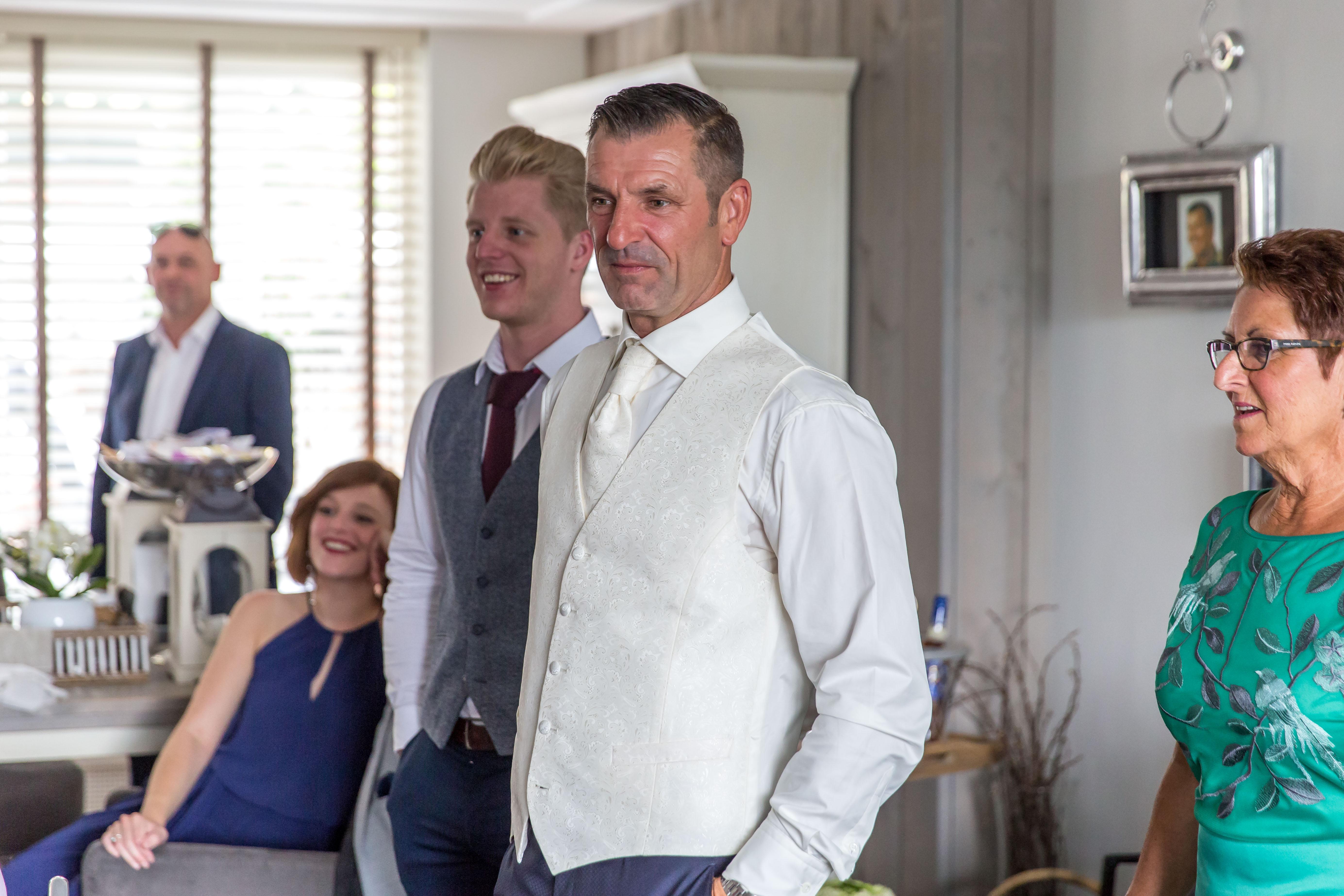 bruiloft fotografie vlaardingen