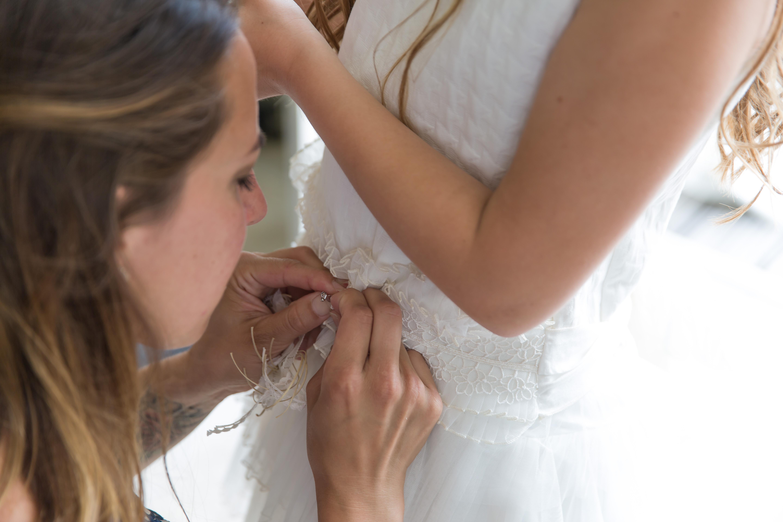 fotoshoot bruiloft-4