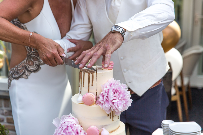 fotoshoot bruiloft-6